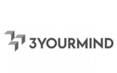 3YourMind