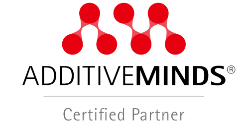 AdditiveMinds_CertifiedPartner_Logo