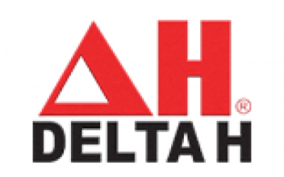 Delta H