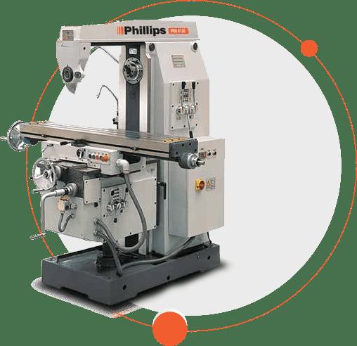 milling-slider-1
