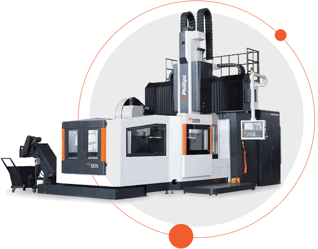 milling-slider-12