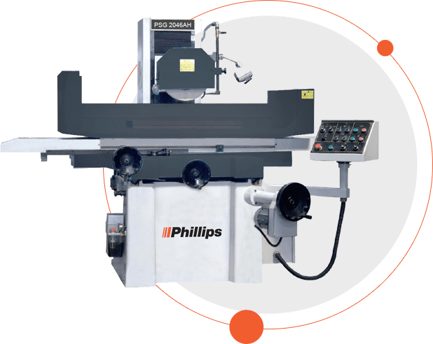 phillips-surface-slider