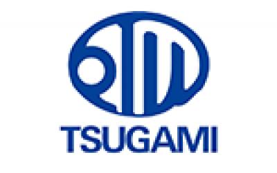 Tsugami