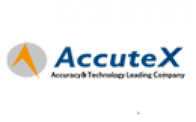 accutex-logo