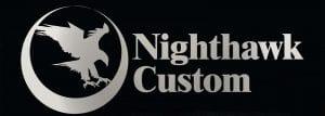 nighthawk custom logo (2)