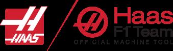 Haas.300hpx